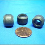 Small Motor Bushings