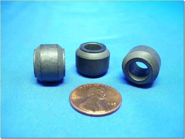 bushings etcom inc