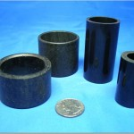 Thermoset Composite Bushings