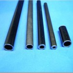 Smaller Dimensional Composite Rollers