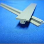 Alkyd Polyester Composite Bag Sealing Strip