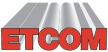 ETCOM Inc